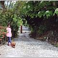 瑞穗虎頭山步道-2018-04-18.jpg