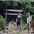 瑞穗虎頭山步道(爬山記)-2018-04-01.jpg