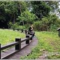 瑞穗虎頭山步道(爬山記)-2018-04-15.jpg