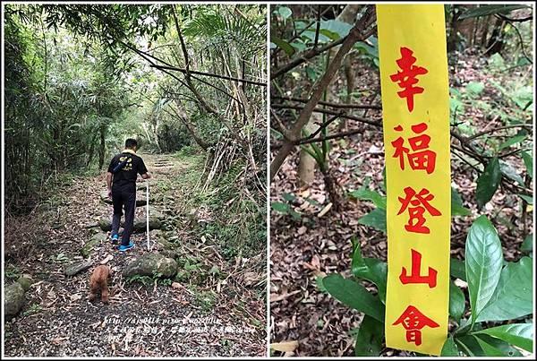 瑞穗虎頭山步道(爬山記)-2018-04-32.jpg