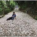 瑞穗虎頭山步道-2018-04-61.jpg