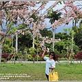 鹿鳴溫泉酒店花旗木-2018-04-05.jpg
