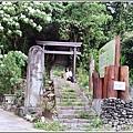 瑞穗虎頭山步道-2018-04-72.jpg