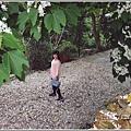 瑞穗虎頭山步道-2018-04-74.jpg