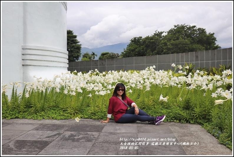 瑞穗泛舟遊客中心(鐵炮百合)-2018-05-09.jpg