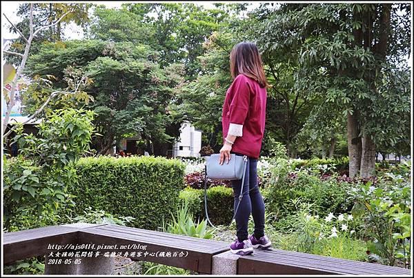 瑞穗泛舟遊客中心(鐵炮百合)-2018-05-17.jpg