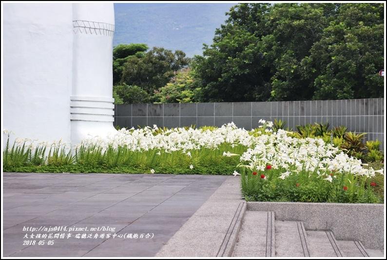 瑞穗泛舟遊客中心(鐵炮百合)-2018-05-57.jpg