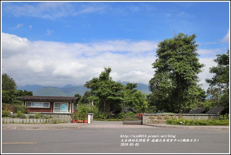 瑞穗泛舟遊客中心(鐵炮百合)-2018-05-58.jpg