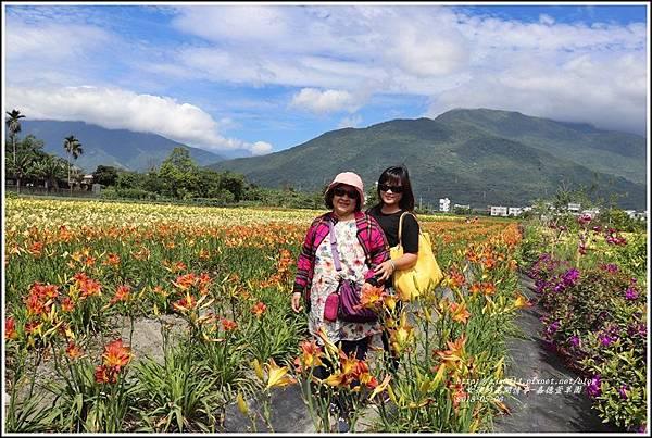 嘉德萱草園-2018-05-02.jpg