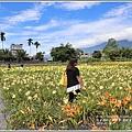 嘉德萱草園-2018-05-17.jpg
