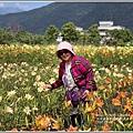 嘉德萱草園-2018-05-18.jpg