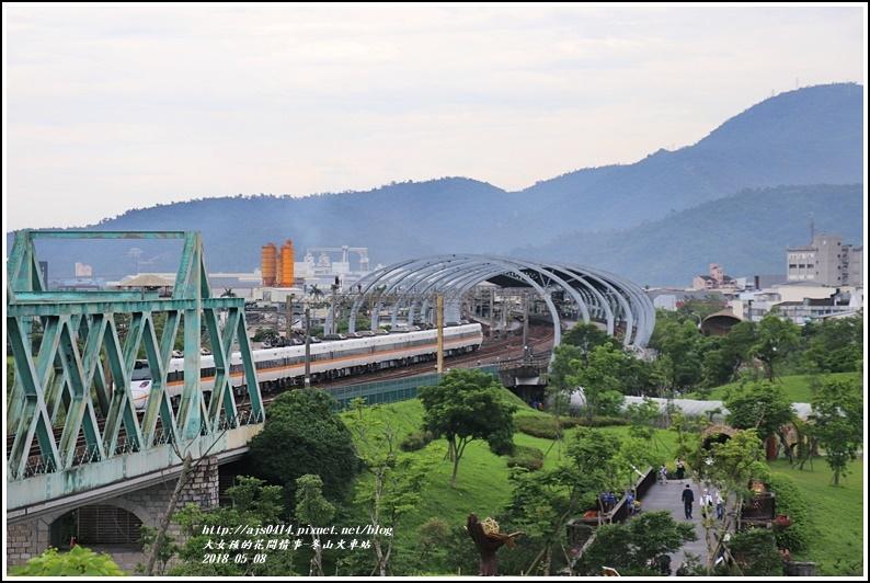 冬山火車站-2018-05-04.jpg