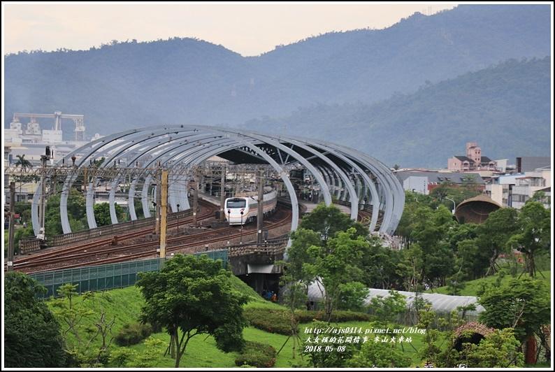 冬山火車站-2018-05-05.jpg