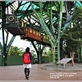 丟丟噹森林-2018-05-06.jpg