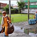 幾米廣場-2018-05-01.jpg