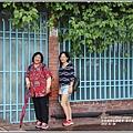 幾米廣場-2018-05-07.jpg