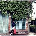 幾米廣場-2018-05-09.jpg