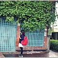 幾米廣場-2018-05-10.jpg
