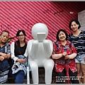 幾米廣場-2018-05-24.jpg