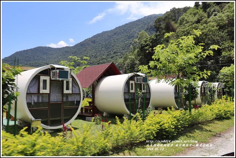 南安遊客中心觀景台稻田-2018-05-12.jpg