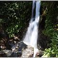 瓦拉米步道(山風瀑布)-2018-05-01.jpg