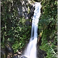 瓦拉米步道(山風瀑布)-2018-05-03.jpg