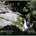 瓦拉米步道(山風瀑布)-2018-05-06.jpg