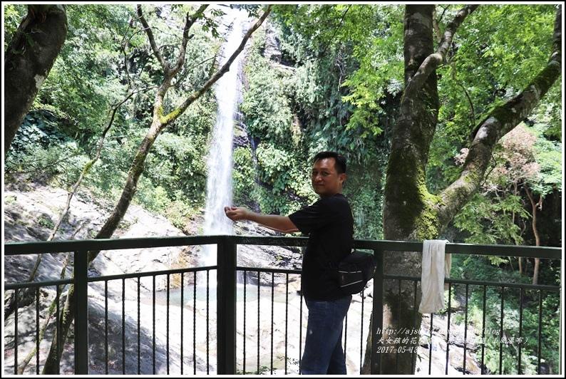 瓦拉米步道(山風瀑布)-2018-05-08.jpg