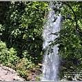 瓦拉米步道(山風瀑布)-2018-05-10.jpg