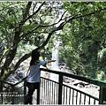 瓦拉米步道(山風瀑布)-2018-05-09.jpg
