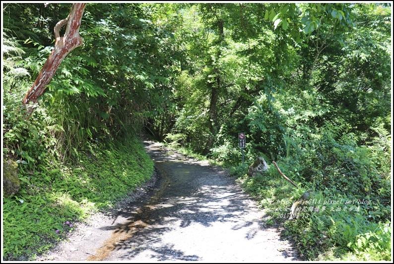 瓦拉米步道-2018-05-04.jpg