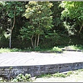 瓦拉米步道-2018-05-08.jpg