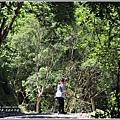 瓦拉米步道-2018-05-07.jpg