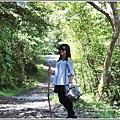 瓦拉米步道-2018-05-11.jpg
