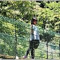 瓦拉米步道-2018-05-15.jpg