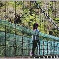 瓦拉米步道-2018-05-16.jpg