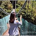 瓦拉米步道-2018-05-19.jpg