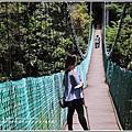 瓦拉米步道-2018-05-18.jpg