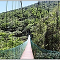 瓦拉米步道-2018-05-20.jpg