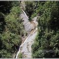 瓦拉米步道-2018-05-22.jpg