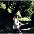 瓦拉米步道-2018-05-27.jpg