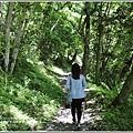 瓦拉米步道-2018-05-28.jpg