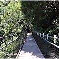 瓦拉米步道-2018-05-35.jpg