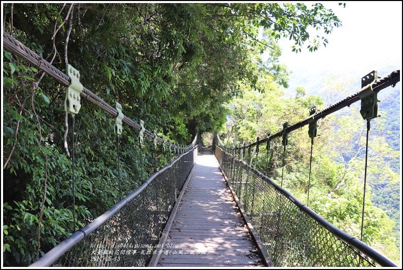 瓦拉米步道-2018-05-37.jpg