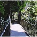 瓦拉米步道-2018-05-38.jpg