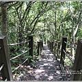瓦拉米步道-2018-05-40.jpg