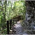 瓦拉米步道-2018-05-39.jpg