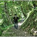 瓦拉米步道-2018-05-43.jpg