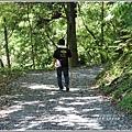 瓦拉米步道-2018-05-45.jpg