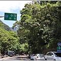 瓦拉米步道-2018-05-47.jpg